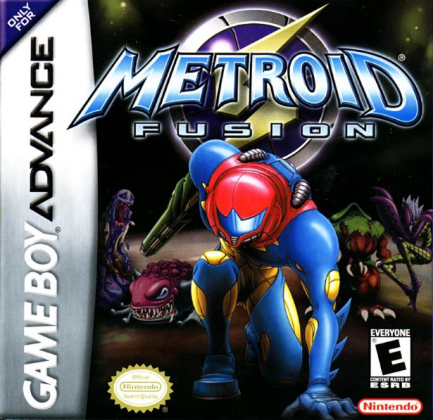 File:Metroid Fusion - GBA - USA.jpg