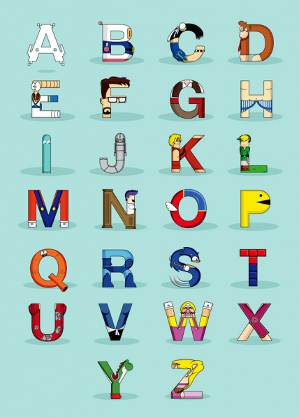 File:Video Game Alphabet.jpg