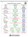 Geometry Quick Guide 2 - 2D Shapes.png