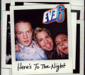 Eve 6 - Here's to the Night.jpg