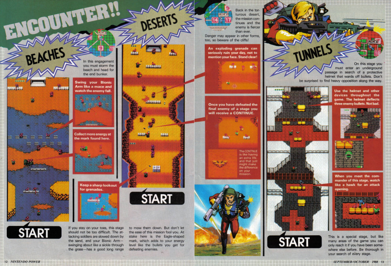 File:Nintendo Power - 1988-09 - 012-013.jpg