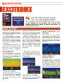 Official Nintendo Player's Guide - 087.jpg