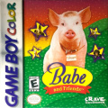 Babe and Friends - GBC - USA.jpg