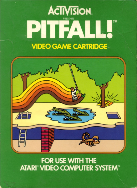 File:Pitfall! - 2600 - USA.jpg