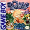 Bonk's Adventure - GB - USA.jpg
