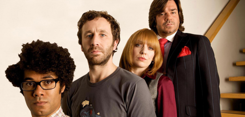 File:IT Crowd, The - Promo 2.jpg
