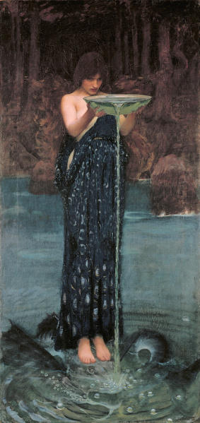File:John William Waterhouse - 1892 - Circe Invidiosa.jpg