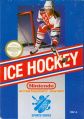 Ice Hockey - NES - USA.jpg