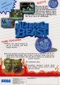 Altered Beast - ARC - Ad.jpg