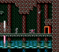 Blaster Master - NES - Screenshot - Area 4 - Water Surface.png
