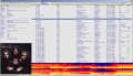 Foobar2000 - Screenshot - Playlist.png