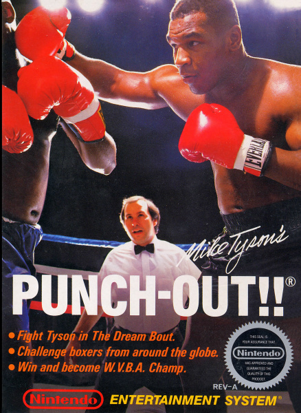 File:Mike Tyson's Punch-Out!! - NES - USA.jpg