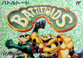 Battletoads - NES - Japan.jpg