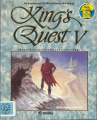 King's Quest V - DOS - USA - Revision.jpg
