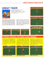 Official Nintendo Player's Guide - 020.jpg