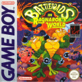 Battletoads - GB - UK.jpg