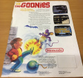 Goonies, The - FC - Flyer - Back.jpg