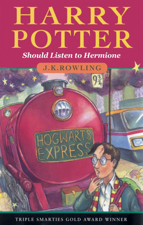 essays on harry potter and the philosophers stone Friendship theme in harry potter and the sorcerer's stone book, analysis of theme of friendship.