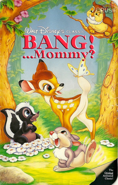 File:Honest Film Titles - Bambi.jpg