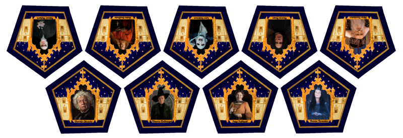 File:Harry Potter - Candy - Chocolate Frog Cards - Front.png