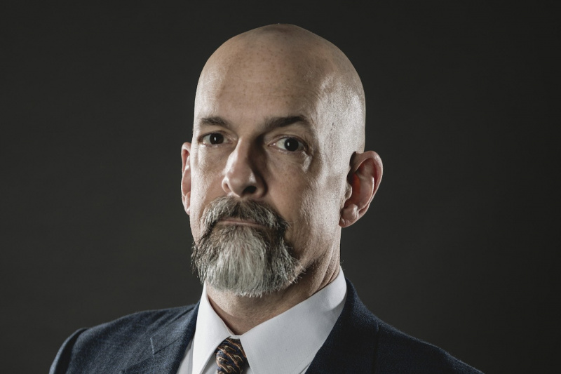 File:Neal Stephenson - Recent.jpg