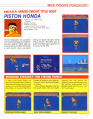 Official Nintendo Player's Guide - 018.jpg