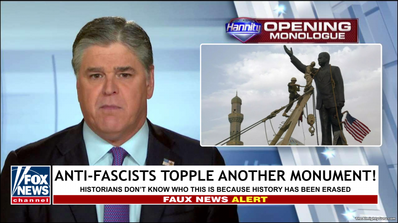 File:Anti-Fascists Topple Another Monument!.png