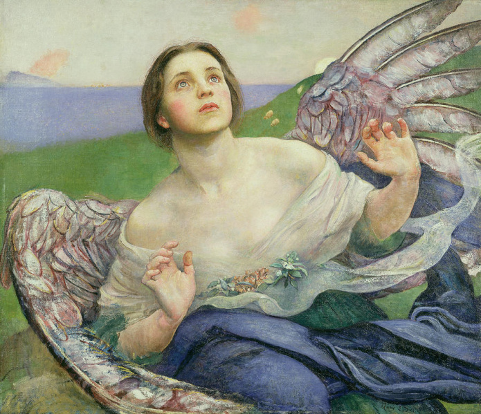 File:Annie Swynnerton - Unknown - Gift of Sight.jpg