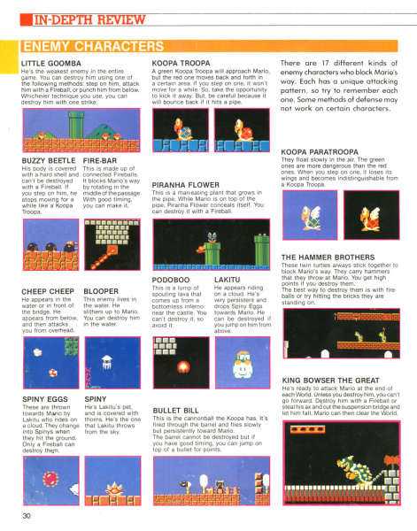 File:Official Nintendo Player's Guide - 029.jpg