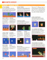 Official Nintendo Player's Guide - 029.jpg
