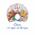 Queen - Night At the Opera, A - CD.jpg