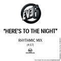 Eve 6 - Here's to the Night (Rhythmic Mix).jpg