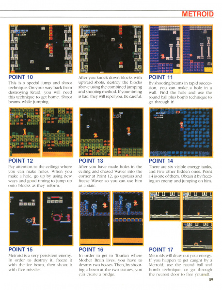 File:Official Nintendo Player's Guide - 058.jpg