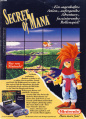 Secret of Mana - SNES - Germany - Ad.jpg