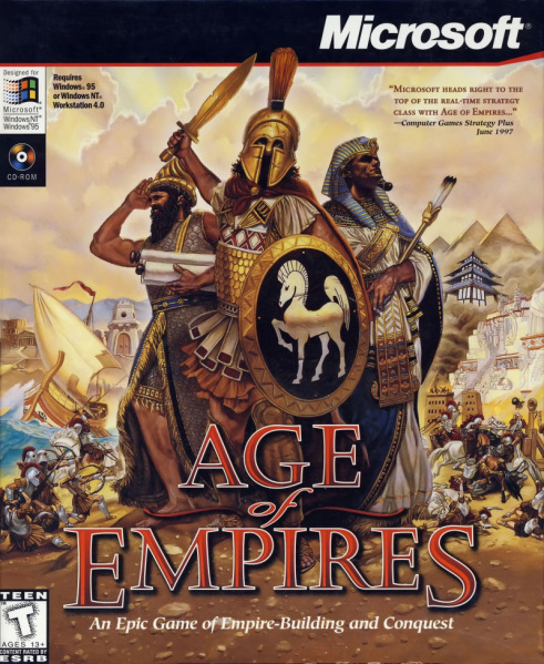 File:Age of Empires - W32 - USA.jpg
