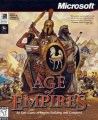 Age of Empires - W32 - USA.jpg