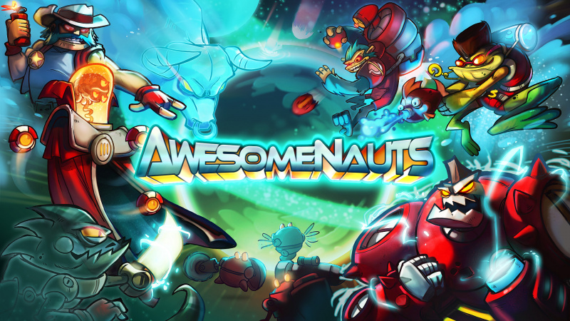 File:Awesomenauts - Title.jpg