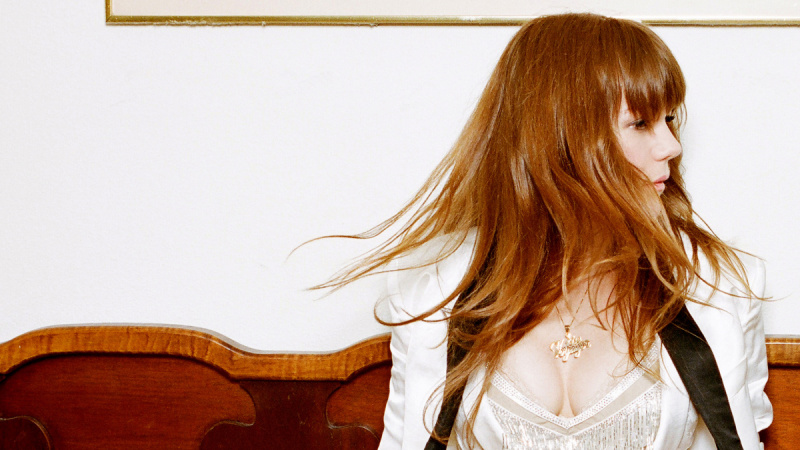 File:Jenny Lewis - c.2014 - The Voyager Necklace.jpg