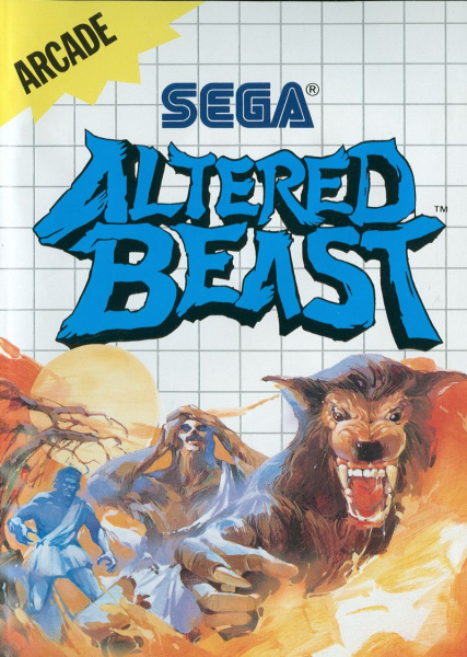 File:Altered Beast - SMS - USA.jpg