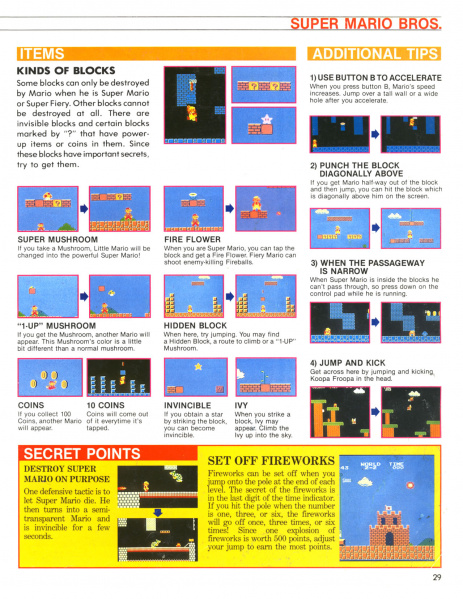 File:Official Nintendo Player's Guide - 028.jpg