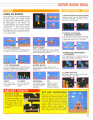 Official Nintendo Player's Guide - 028.jpg