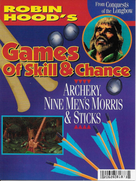 File:Crazy Nick's Software Picks - Robin Hood's Games of Skill and Chance - DOS - USA.jpg