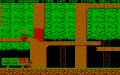 CGA Example - Brown to Yellow - Spec.png
