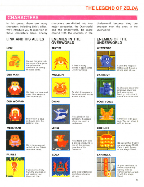 File:Official Nintendo Player's Guide - 010.jpg