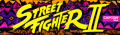 Street Fighter II - ARC - USA - Marquee.jpg