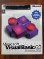 Visual Basic 6 - W32 - USA.jpg