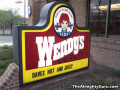 Wendy's - Dave's Hot and Juicy.jpg