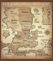 Dan Meth - The Fantasy World Map.png