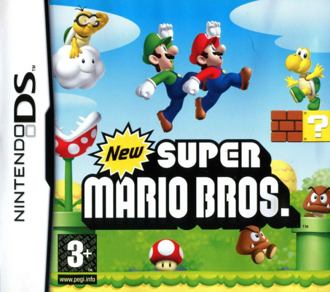 File:New Super Mario Bros. - NDS - UK.jpg