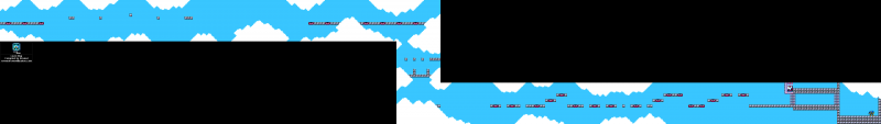 File:Mega Man 2 - Map - Air Man.png